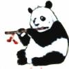 AndrianoFilatov95's avatar
