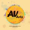AndrianV1's avatar