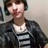 andriavonkeller's avatar