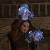 Andricaus's avatar