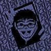 Andrickopic's avatar