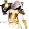 Andrid-Darkbane's avatar