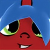 Andriel-Wii's avatar