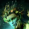 Andriel3's avatar