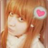 AndrielTaro's avatar