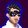 AndrieriStefano's avatar