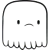 AndrijaLEE's avatar