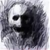AndrijaZ's avatar