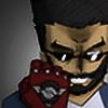 Andrimnir's avatar