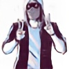 Andrin21's avatar
