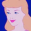 AndrinaLoves's avatar