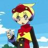 andriod27's avatar