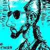 andrios-sm's avatar