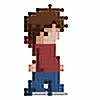 andrioX's avatar