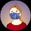 andripc's avatar