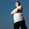 andrisinung's avatar