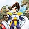 AndriusBo's avatar