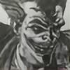Andrix9743's avatar