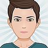 andrizeta's avatar