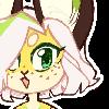 Andrm31's avatar