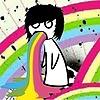 Andro-san12's avatar