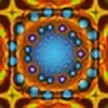 androceus's avatar