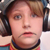 androgenio's avatar