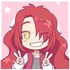 Androia-Draws's avatar