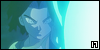 Android--17--Fans's avatar