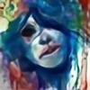 Android-Bones's avatar