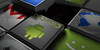 Android-Designers's avatar