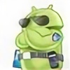Android-shooter's avatar