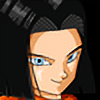 android17fan's avatar