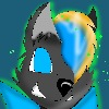 Androidale404's avatar