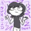 androidanna101's avatar