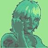 androidboyfriend's avatar