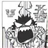 AndroidChaos83's avatar