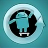 AndroidCMD's avatar