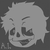 AndroideIllogique's avatar