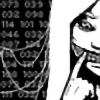 androidgirl's avatar