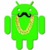 androidporn's avatar
