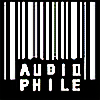 AndroidPsychoCrusher's avatar