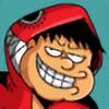 AndroJuniarto's avatar