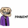 Androkon's avatar