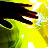 ANDROlD's avatar