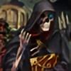 androlphegax's avatar