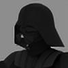 Androm3da-B3dford's avatar