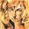 andromacha's avatar