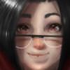 andromacke's avatar