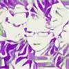 Andromada1's avatar